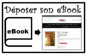 icone service de base ebookine