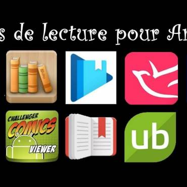 Appli-lecture-ebook-android.jpg