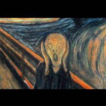 Le-cri-Edvard-Munch.jpg