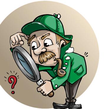 detective-1424831_640_sm2.png
