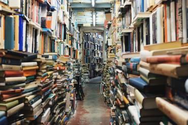 Festivités autour du livre dans la francophonie au Canada : automne-hiver 2019