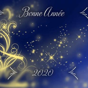 Screenshot_2020-01-01-Meilleurs-vœux-pour-2020.png