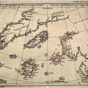 Carte-Nicolo-Zeno-1558.jpg