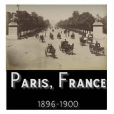 Paris-Belle-Époque.jpg