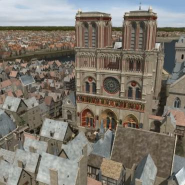 Paris-au-Moyen-Age.-Notre-Dame-en-3D....png