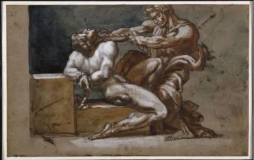Femmes ou hommes : tous punis sévèrement
