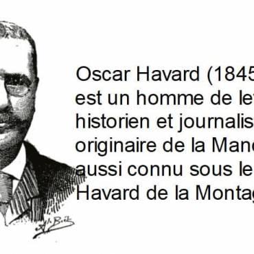 Oscard-Havard.jpg
