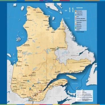 les-11-nations-autochtones.jpg
